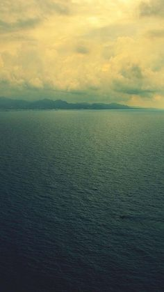 open waters wallpaper for iphone5