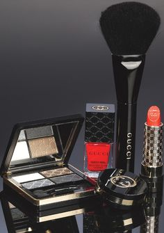 Makeup Collections Fall 2014 | ... you've taken a first peak at this collection, what do you think