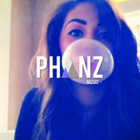 Phanz Mix. by Phanz Music on SoundCloud