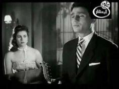 عبد الحليم حافظ (الليالي) كل كلمة حب حلوة