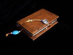 Купить СтихопрЁтъ - книга для записей стихов, книга для поэта, подарок поэту, записная книжка, подарок