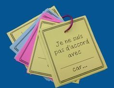 Click here to learn how to keep your French students speaking the target language. You can also pick up a FREE set of sentence starters for intermediate and advanced conversation activities!