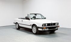 The Iconic BMW E30 Sports Convertible Car  BMW E30 Convertible General Information: The videos bellow offer insight into the legendary BMW E30 two... http://www.ruelspot.com/bmw/the-iconic-bmw-e30-sports-convertible-car/  #BMW3SeriesE302DoorsConvertible #BMW3SeriesE30Convertible #BMWE30 #BMWE302DoorsConvertible #BMWE30Convertible #BMWE30ConvertibleExhaustSound #BMWE30ConvertibleGeneralInformation #BMWE30ConvertibleOverview #BMWE30ConvertibleReview #BMWE30ConvertibleSportsCar…