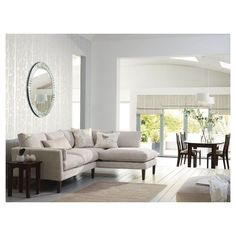 laura ashley lounge ideas - Google Search
