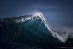 Welcome to the online portfolio of Ray Collins, International Award Winning Surf Photographer. No Wave, Waves Photography, Abstract Photography, Levitation Photography, Experimental Photography, Exposure Photography, Winter Photography, Water Waves, Sea Waves