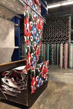 On 4th February, during Copenhagen Fashion Week autumn-winter 2021, Zalando held their first-ever sustainability award. The finalists were the Swedish brand House of Dagmar and beloved Finnish design house Marimekko.