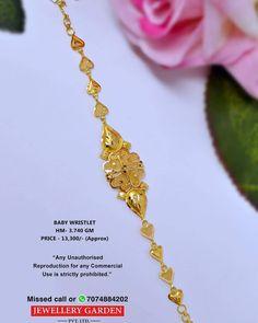 Gold Ring Designs, Gold Earrings Designs, Gold Jewellery Design, Gold Bracelet For Girl, Gold Bangle Bracelet, Gold Necklace, Gold Jewelry Simple, Gold Rings Jewelry, Gold Mangalsutra Designs