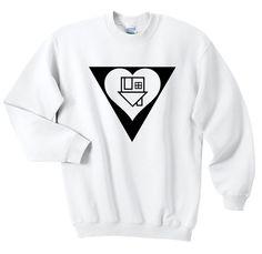 31 best gildan images funny tee shirts funny tshirts always be 1969 Chevy Nova the neighbourhood house sweatshirts sweater the neighbourhood sweatshirt collars the neighborhood