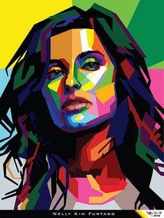 fotos pop art gratis - Buscar con Google