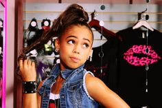 Shes my grown up little princess Dance Moms Asia, Dance Moms Girls, Girl Dancing, Professional Dancers, Young Professional, Asia Ray, Asia Monet Ray, Zendaya Style, These Girls