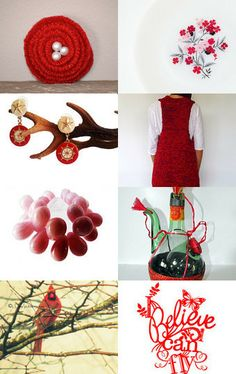 Thanks by Efrat Kuvent on Etsy--Pinned with TreasuryPin.com