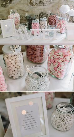 A rustic, romantic wedding at Katisten Kartano, Finland Wedding Day Tips, Wedding Goals, Our Wedding, Wedding Planning, Dream Wedding, Wedding Ideas, Wedding Candy Table, Sweet Table Wedding, Rustic Wedding