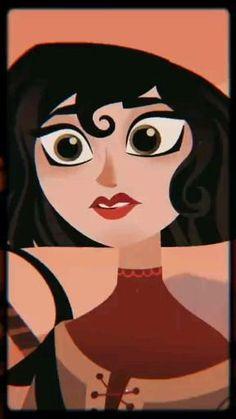 Disney Princess Quotes, Disney Princess Drawings, Disney Princess Pictures, Disney Drawings, Cute Disney Wallpaper, Cute Cartoon Wallpapers, Animes Wallpapers, Cool Cartoons, Disney Cartoons