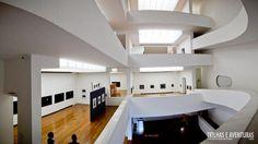 museu iberê camargo porto alegre - Pesquisa Google
