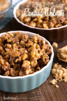 1000+ ideas about Candied Pecans For Salad on Pinterest | Pecans ...
