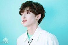 #producex101 Woo Bin, Produce 101, Seong, Kpop Boy, Pretty Girls, Rapper, Korean, Memes, Boys
