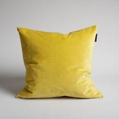 Pillows – BURKELMAN