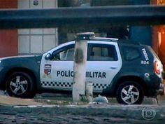 BLOG DJ AILDO: PM da 'Viatura do Mal' é condenado a 32 anos de pr...