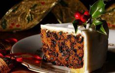 Noel Pastası tarifi mi aramıştınız? Noel Pastası nasıl yapılır, Noel Pastası hazırlanışı, malzemeleri ve resimli anlatımı Mis Pasta Tarifleri'nde! http://www.mispastatarifleri.com/noel-pastasi-tarifi/