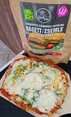 Vegan Pizza, Quiche, Drink, Meat, Chicken, Breakfast, Winter, Free, Morning Coffee