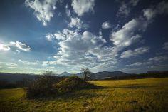 Porta Bohemica Magick, Clouds, Explore, Mountains, Landscape, Places, Nature, Pictures, Travel