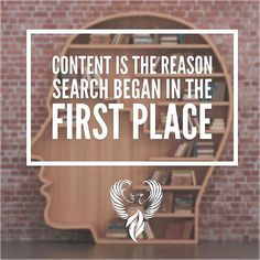 Reposting Such a great quote on content marketing. Marketing Quotes, Business Marketing, Content Marketing, Internet Marketing, Make Money Online, How To Make Money, Maze, Great Quotes, Software