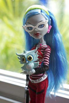 Google Image Result for http://www.littlebuddygifts.com/Girls-Toys/images/_DSC3934.jpg