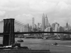 Black and White Photography Poster Frames at AllPosters.com