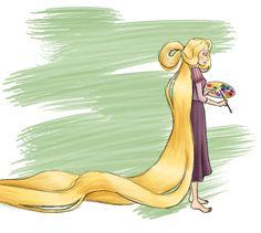 Golden+Flower+by+Whisperwings.deviantart.com+on+@DeviantArt