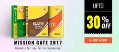 Gate Book https://onlinetyari.com/study-material/online-book-store.html