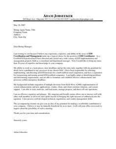 Event Coordinator Cover Letter Inspiration How To Write Skills Effectively On A Resume Cvresumes And Cover .