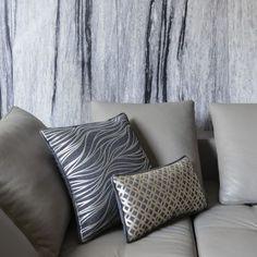 inicio - mijalgleiser.com Throw Pillows, Bed, Home, Toss Pillows, Cushions, Stream Bed, Ad Home, Decorative Pillows, Homes