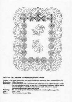 pergamano - Page 4