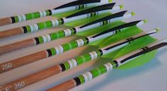 www.robinhoodarrows.com - RHA crested arrows - custom made arrows, arrow cresting, archery, hunting, bow, arrow building, archer, recurve, longbow, compound, Goldtip, Bodnik, Bearpaw, Easton, Carbon Express, cedar, northern pine, spruce