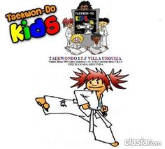 TAEKWONDO KIDS ITF VILLA URQUIZA NIÑOS DE 4 A 8 AÑOS (Clasiar) TAEKWONDO KIDS ITF VILLA URQUIZA (NIÑOS DE 4 A 8 .. http://villa-urquiza.clasiar.com/taekwondo-kids-itf-villa-urquiza-ninos-de-4-a-8-anos-clasiar-id-259011