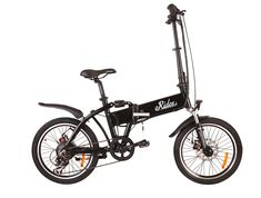 The Folder Magnesium, Bicycle, Motorcycle, Vehicles, Aftermarket Parts, Bicycle Kick, Bicycles, Biking, Car