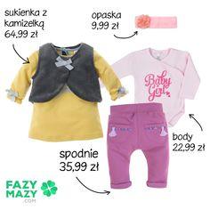 4b7b68e69f Najlepsze obrazy na tablicy Ubranka niemowlęce dla dziewczynki (165)