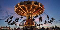 Wilson County Fair #MakeSummerLast Summer Nights, Summer Fun, County Fair, Southern Comfort, Amazing Pics, Comfort Zone, Nashville, Tennessee, Places Ive Been