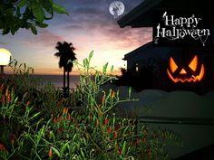 Happy Halloween! #RomanticaHotel  #LiveaRomanticaExperience  #iloveischia #Halloween #santangelo #italianvillages #ischia #italy