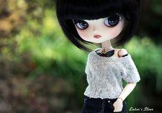 Silver   Flickr - Photo Sharing!
