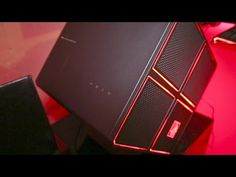 The HP Omen X Desktop is a new angle on gaming PCs - http://eleccafe.com/2016/08/17/the-hp-omen-x-desktop-is-a-new-angle-on-gaming-pcs/