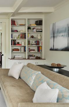 Ideal decorate a living room ideas that will impress you