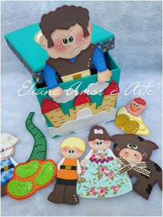 Professor, Crafts For Kids, Gingerbread Cookies, School, Kids Activity Ideas, Toddler Arts And Crafts, Kidkraft Kitchen, Infant Crafts, Toddler Sunday School