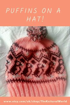 a3ea6df61ad 10 Best Knit slouchy hat images