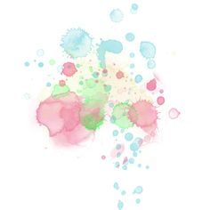 splash 2 ❤ liked on Polyvore featuring effects, splashes, drawings, filler and watercolor