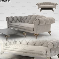 Iseo in 2019   Living   Sofa, Furniture und Luxury furniture