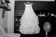 csillagkép. One Shoulder Wedding Dress, Wedding Dresses, Fashion, Bride Dresses, Moda, Bridal Gowns, Fashion Styles, Weeding Dresses, Wedding Dressses