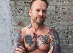 """He helps shred the bodies of celebrities and has whittled the waists of countless """"regular"""" people on national television, so it's safe to say Bob Harper knows a thing or two about weight loss."""