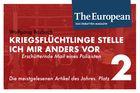 erschütternd ist das richtige Wort http://m.theeuropean.de/wolfgang-bosbach/10708-erschuetternde-mail-eines-polizisten