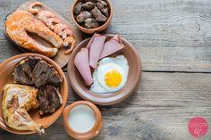 Dieta Dukana - podstawowe założenia, wady i zalety.  http://dorota.in/dieta-dukana-zasady-wady-zalety/  #dieta #diet #dukan #zdrowie #health